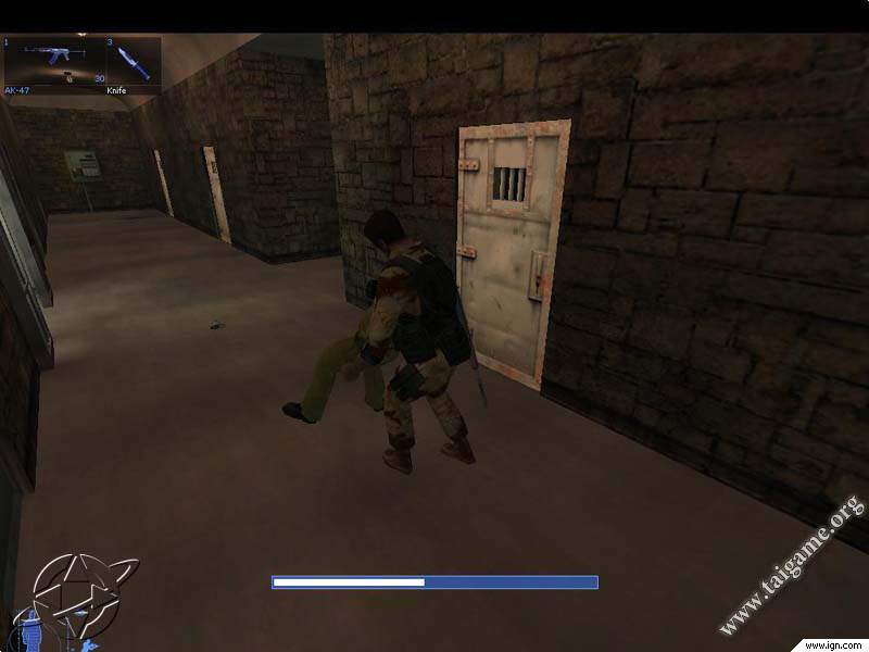 Download igi 2 covert strike pc game free.
