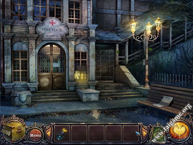 Vampire Saga Break Out Download Free Full Games