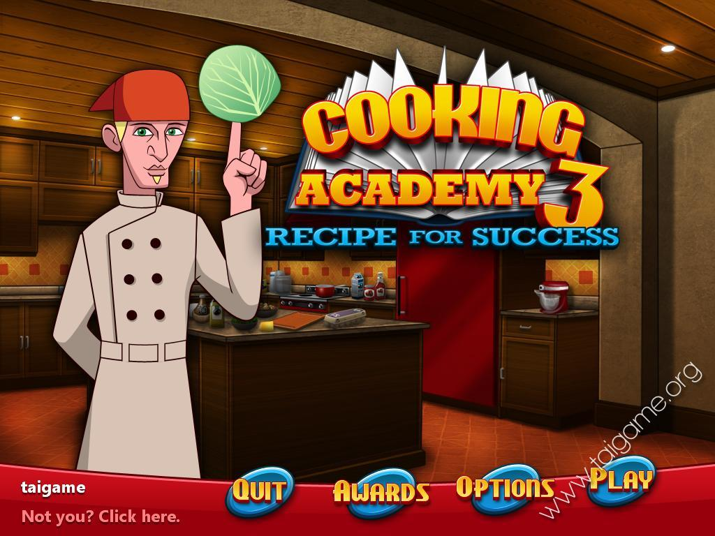 Cooking academy full version free download crack softpro-softdig.