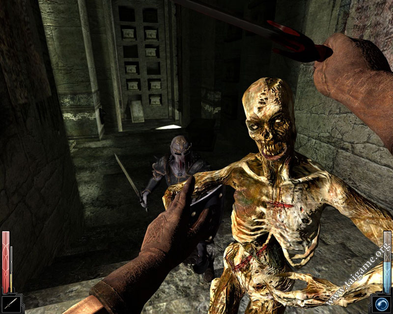 how to stealth kill a sleeping person in skyrim