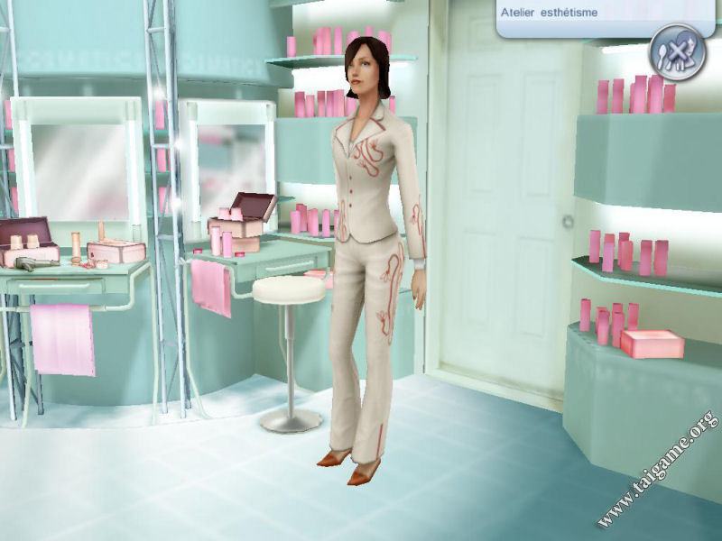 Imagine Fashion Designer Download Free Full Games Fashion Games