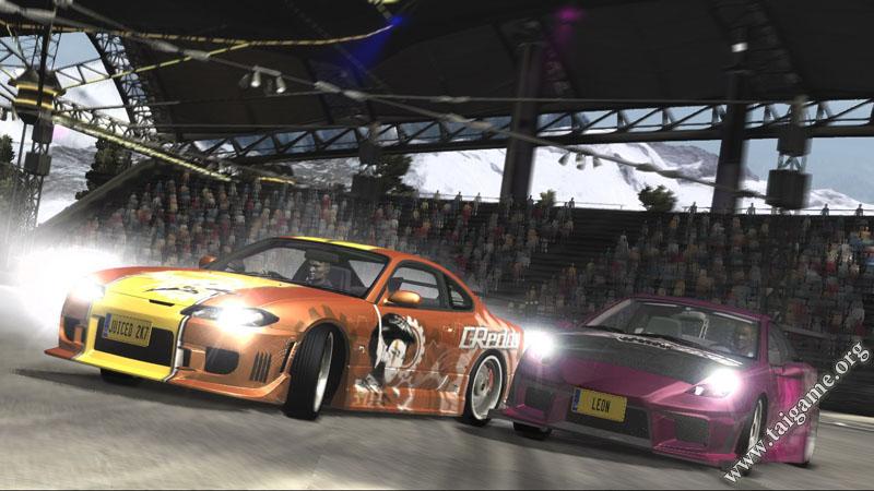 juiced 2 hot import nights download free full games racing games. Black Bedroom Furniture Sets. Home Design Ideas