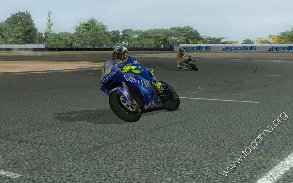 Motogp 3 Ultimate Racing Technology Pc Download Full