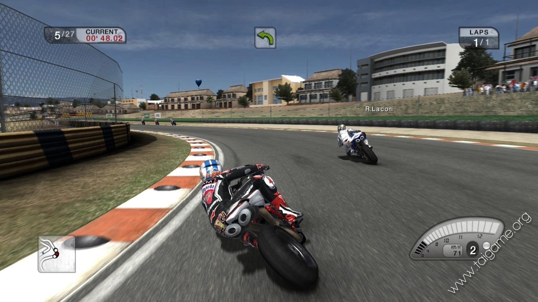 Motogp Game Gratis | MotoGP 2017 Info, Video, Points Table