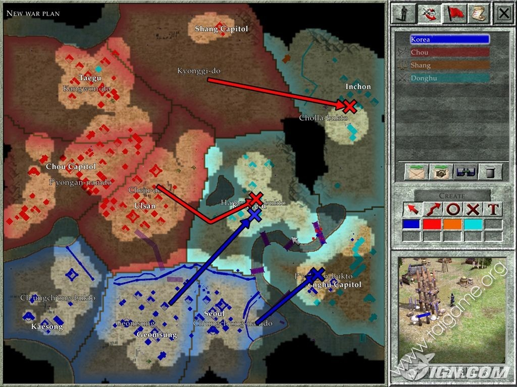 Empire earth ii download free full games strategy games empire earth ii picture12 gumiabroncs Image collections