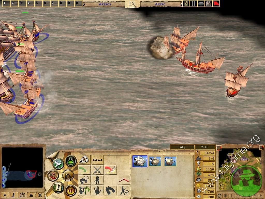 Empire earth ii download free full games strategy games empire earth ii picture4 gumiabroncs Images