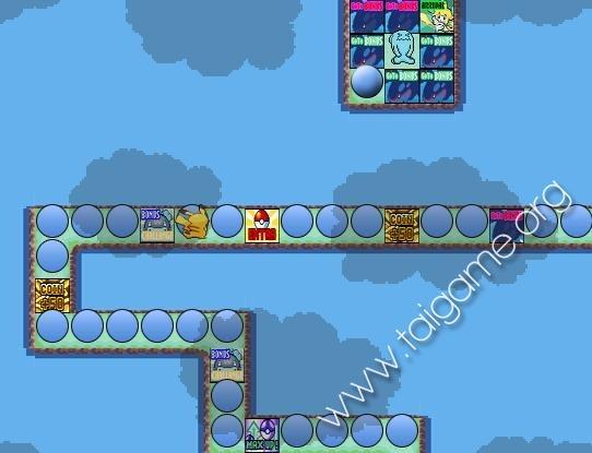 Wooga magic land games free download