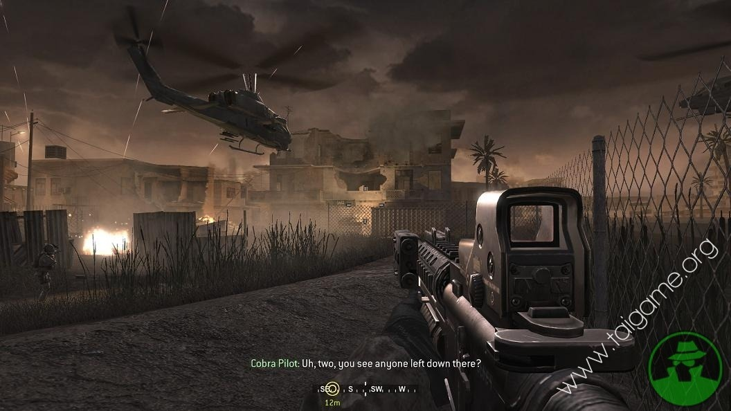 GOLDIE: Call of duty modern warfare matchmaking server problems