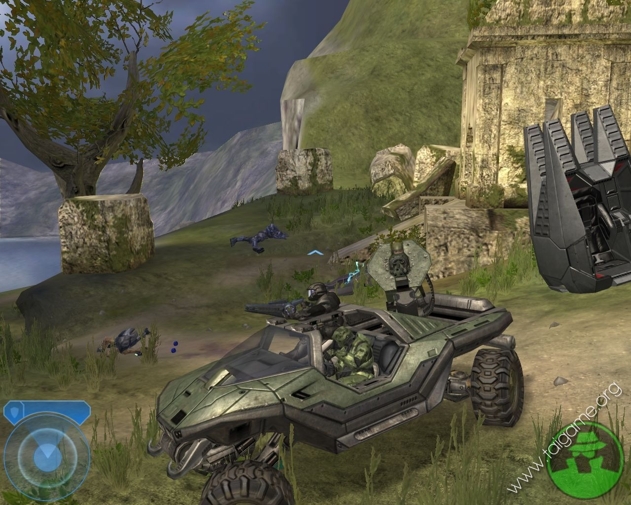 halo 2 download free full games arcade amp action games