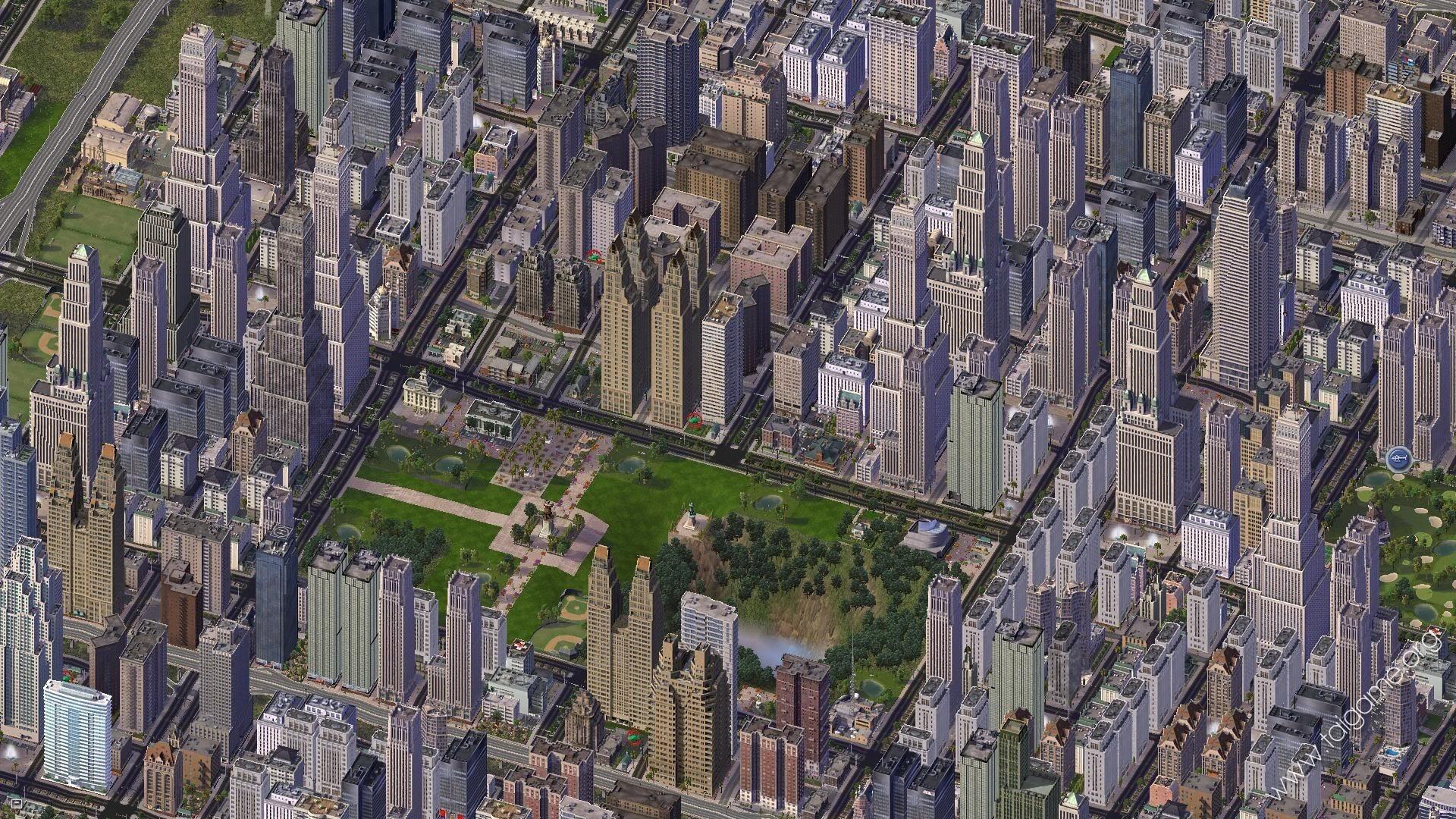 Simcity societies deluxe key generator
