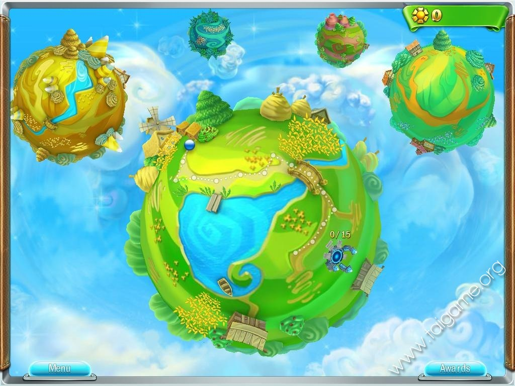 Snow globe farm world download free full games time snow globe farm world picture10 gumiabroncs Images