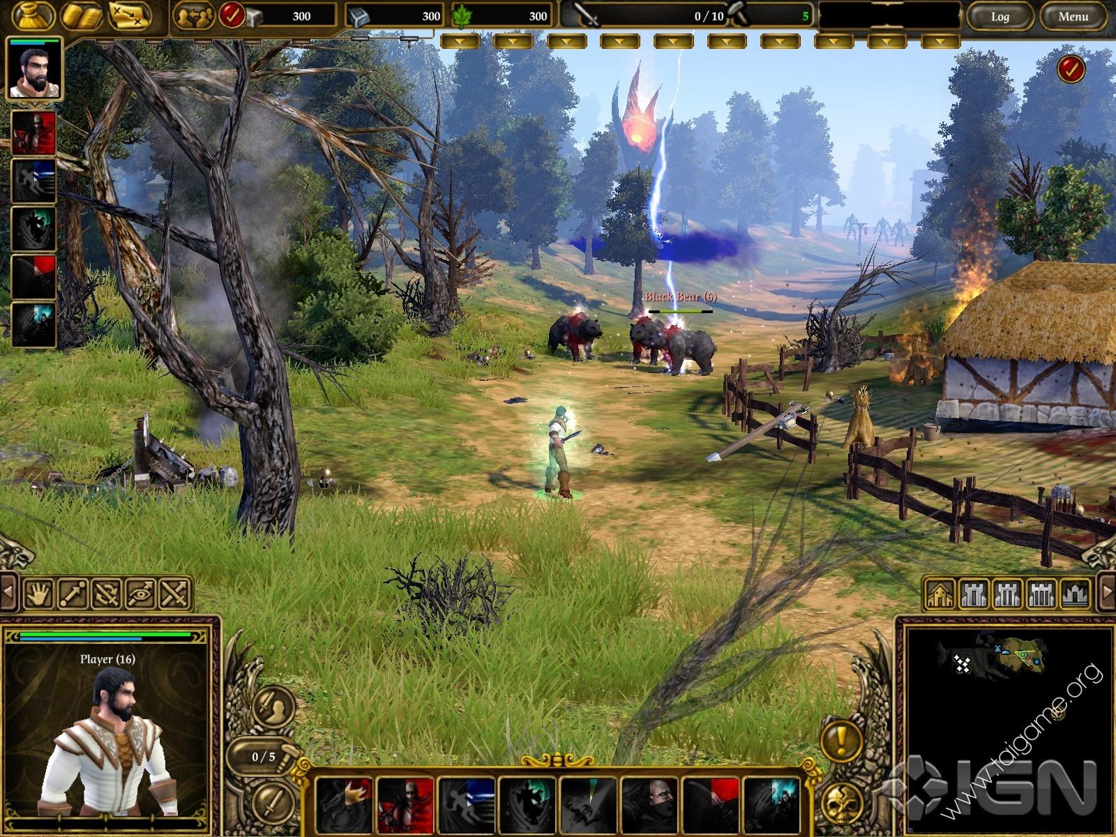destiny 2 how to choose trostland on map