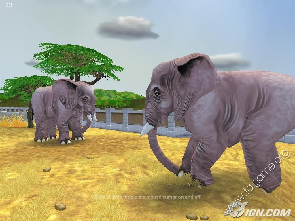 how to get zoo tycoon 2 for free
