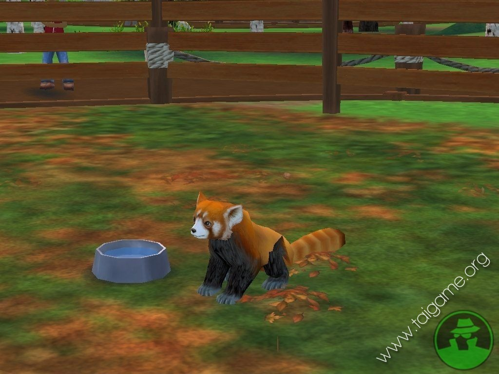 Zoo tycoon 2 download.
