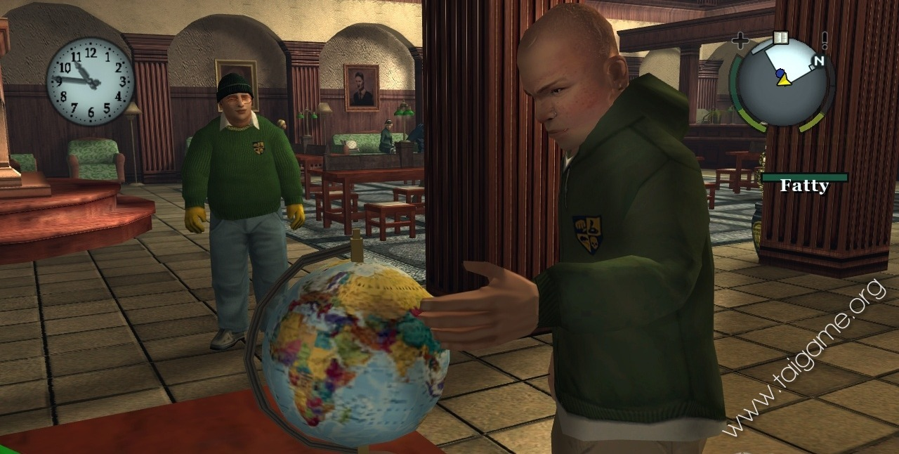 download bully for pc tasikgame