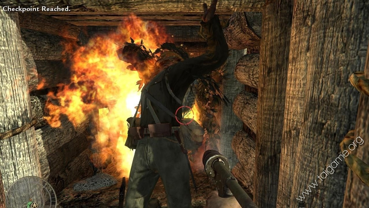 Call Of duty world At War matchmaking error 33 Call Of Duty World At War Map Pack Bundle on