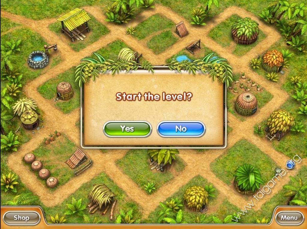 Farm Frenzy 6 Full Version - pigitipke