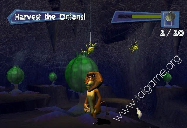Madagascar Download Free Full Games Adventure games