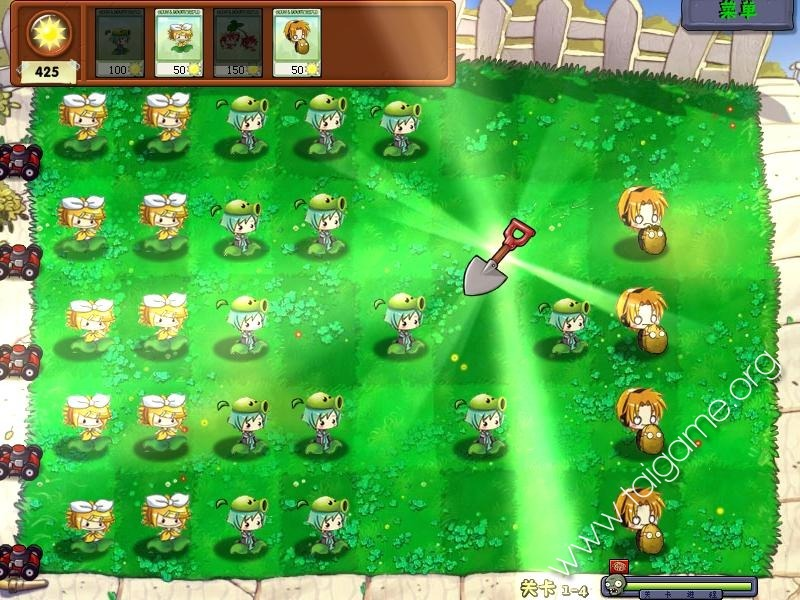 Free download strategy flash games full version