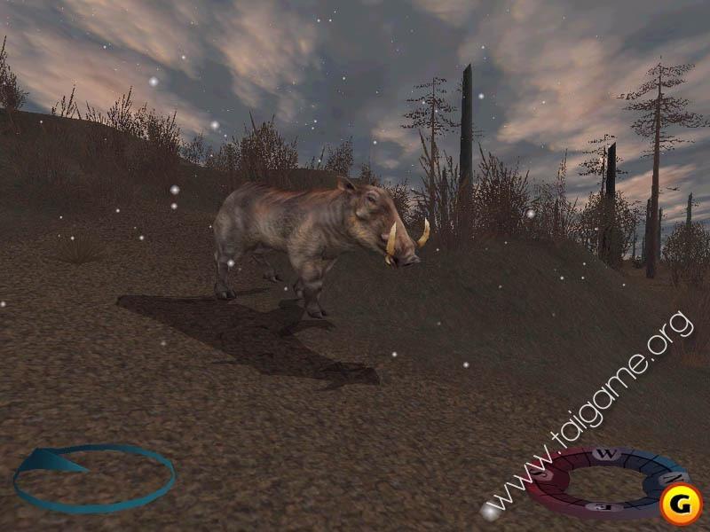 Carnivores: Dinosaur Hunter - Apps on Google Play