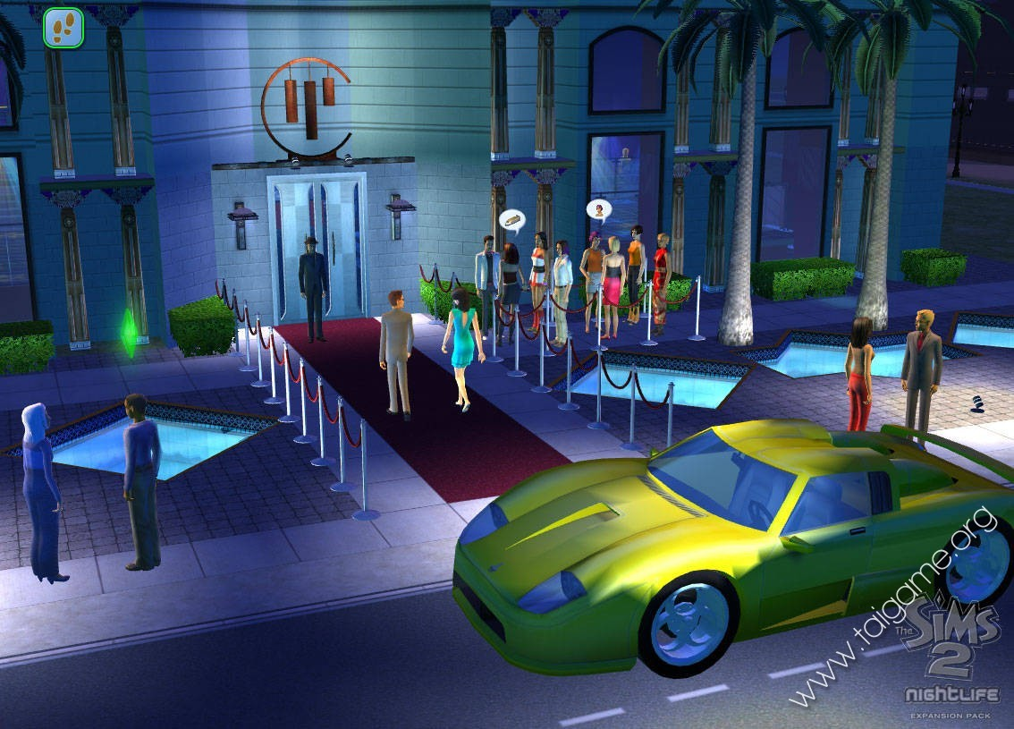 Download game the sims 2 nightlife casinos central california