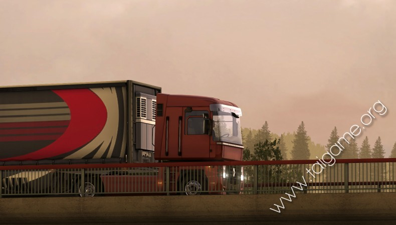 how to get euro truck simulator 2 for free