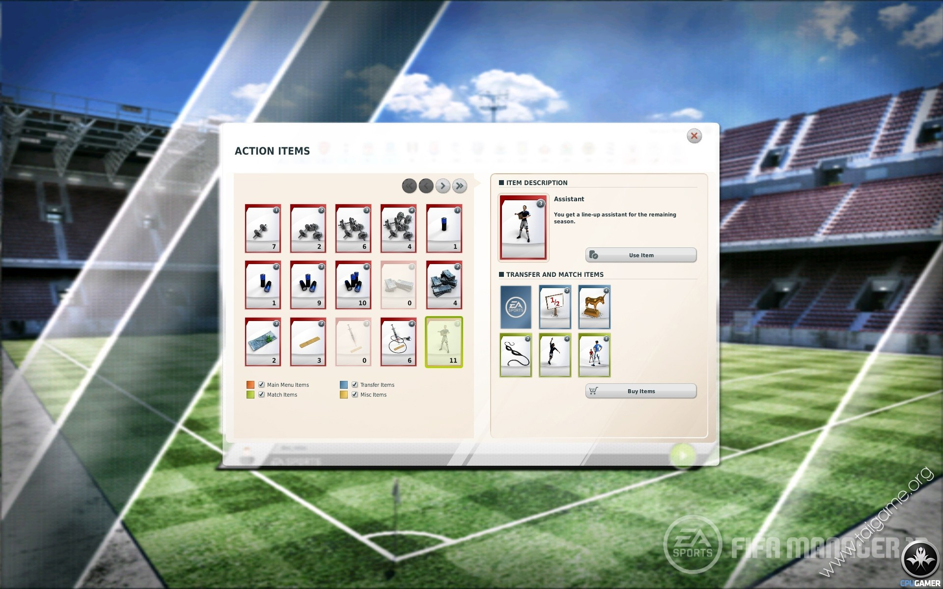 how to download fifa 13 mac