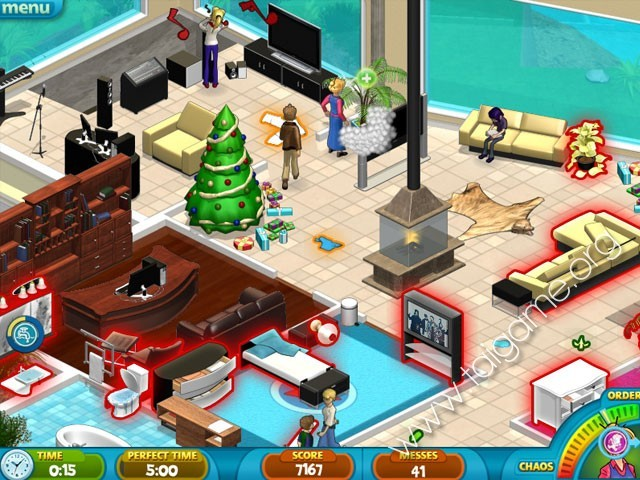 nanny mania online free play no downloading