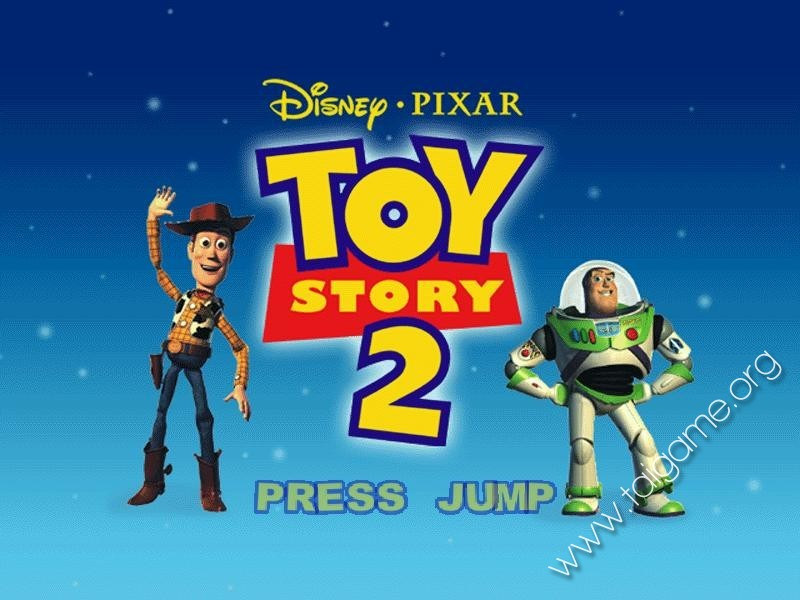 Toy Story Games Gratis : Toy story action game download free full games