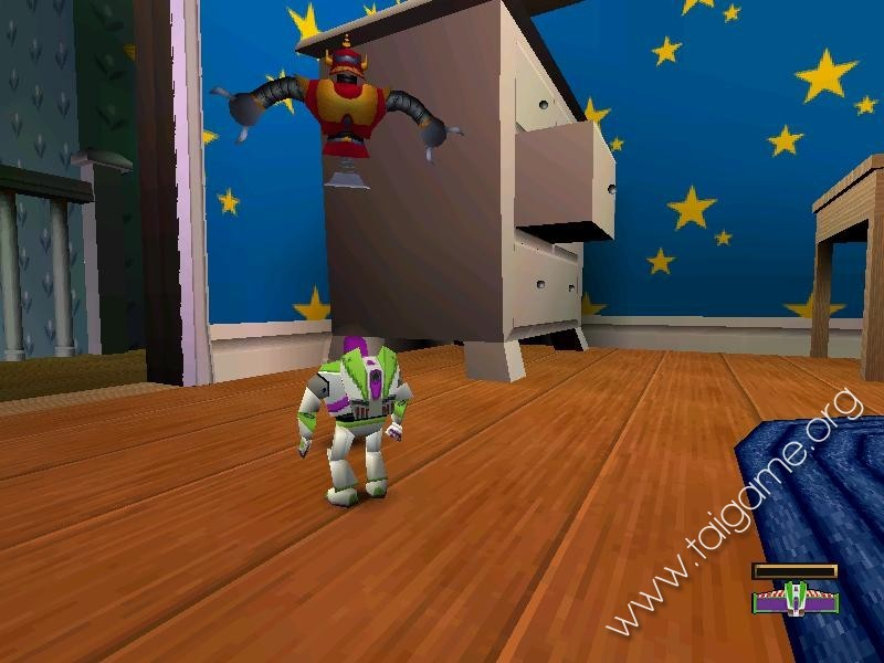 Toy Story 3 Games To Play : Toy story action game download free full games