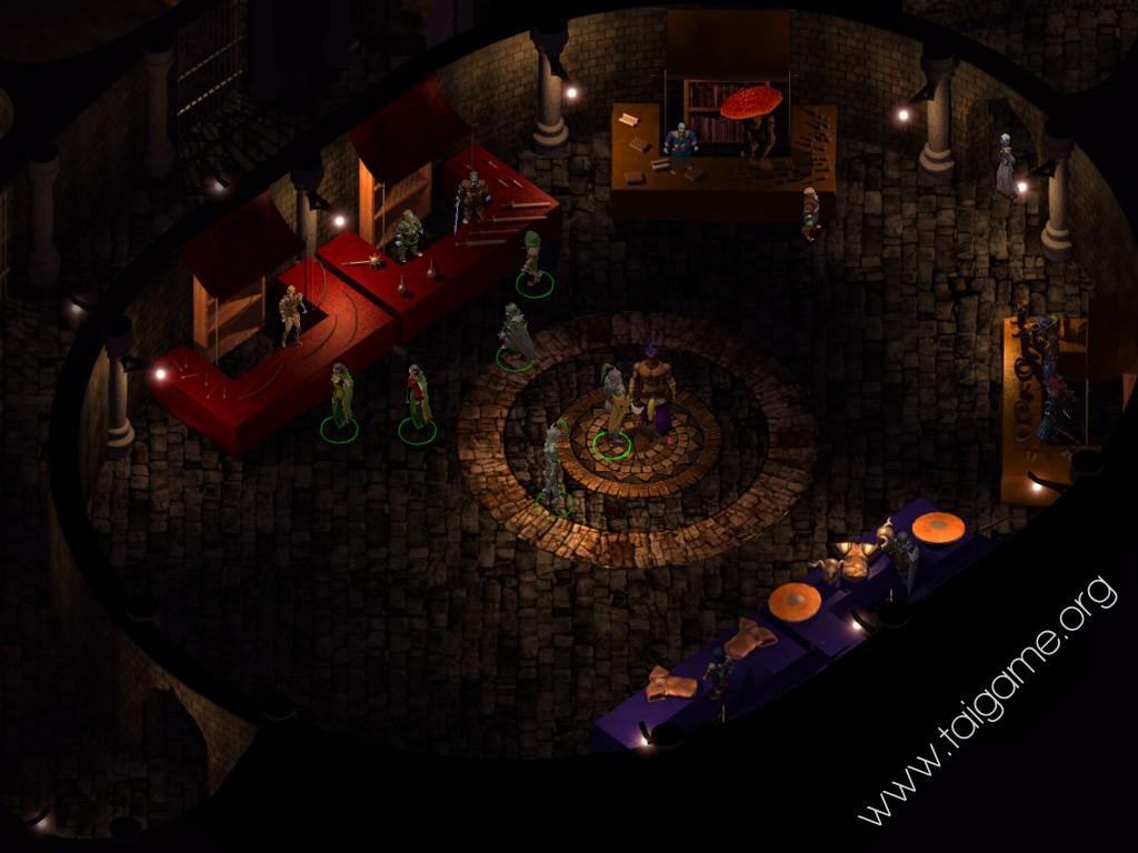 Baldur S Gate Enhanced Edition Tai Game Download Game