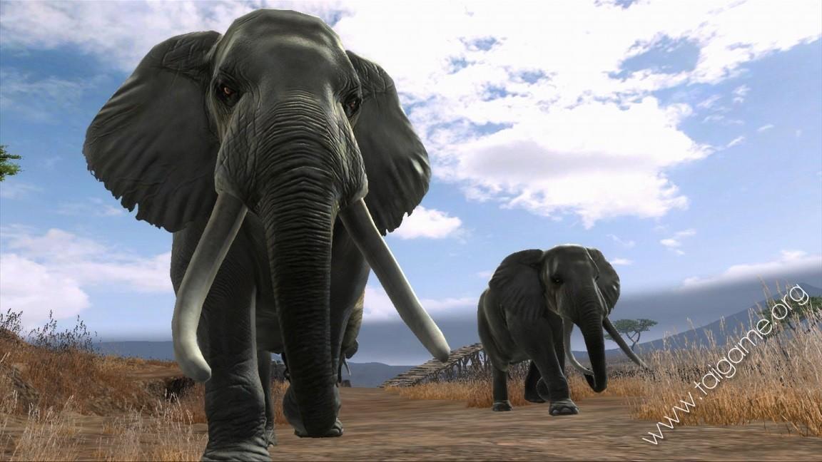 4 Games Like Cabelas Big Game Hunter Pro Hunts for iOS 46 Games Like Cabela s Big Game Hunter: Pro Hunts for IOS