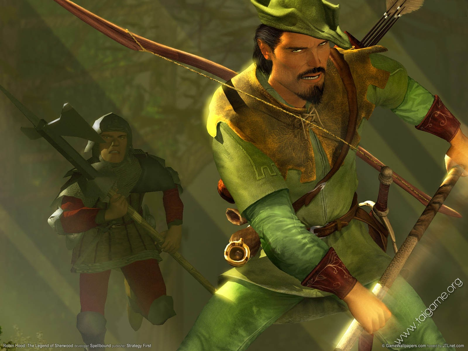 the tale of robin hood essay Robin hood, previously known as robin of locksley, was the lord of locksley and the earl of huntingdon he was seen as a hero across nottinghamshire for giving up his.