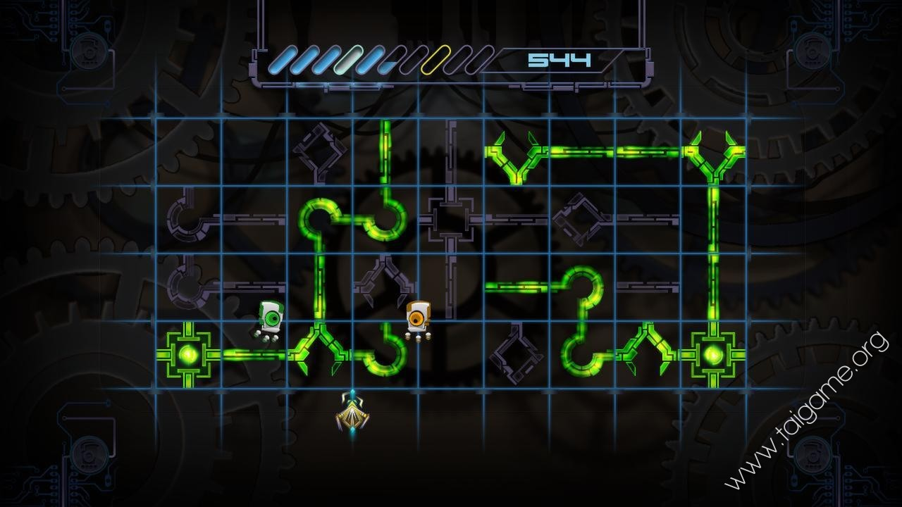 A Virus Named TOM Free Download Archives - IGGGAMES