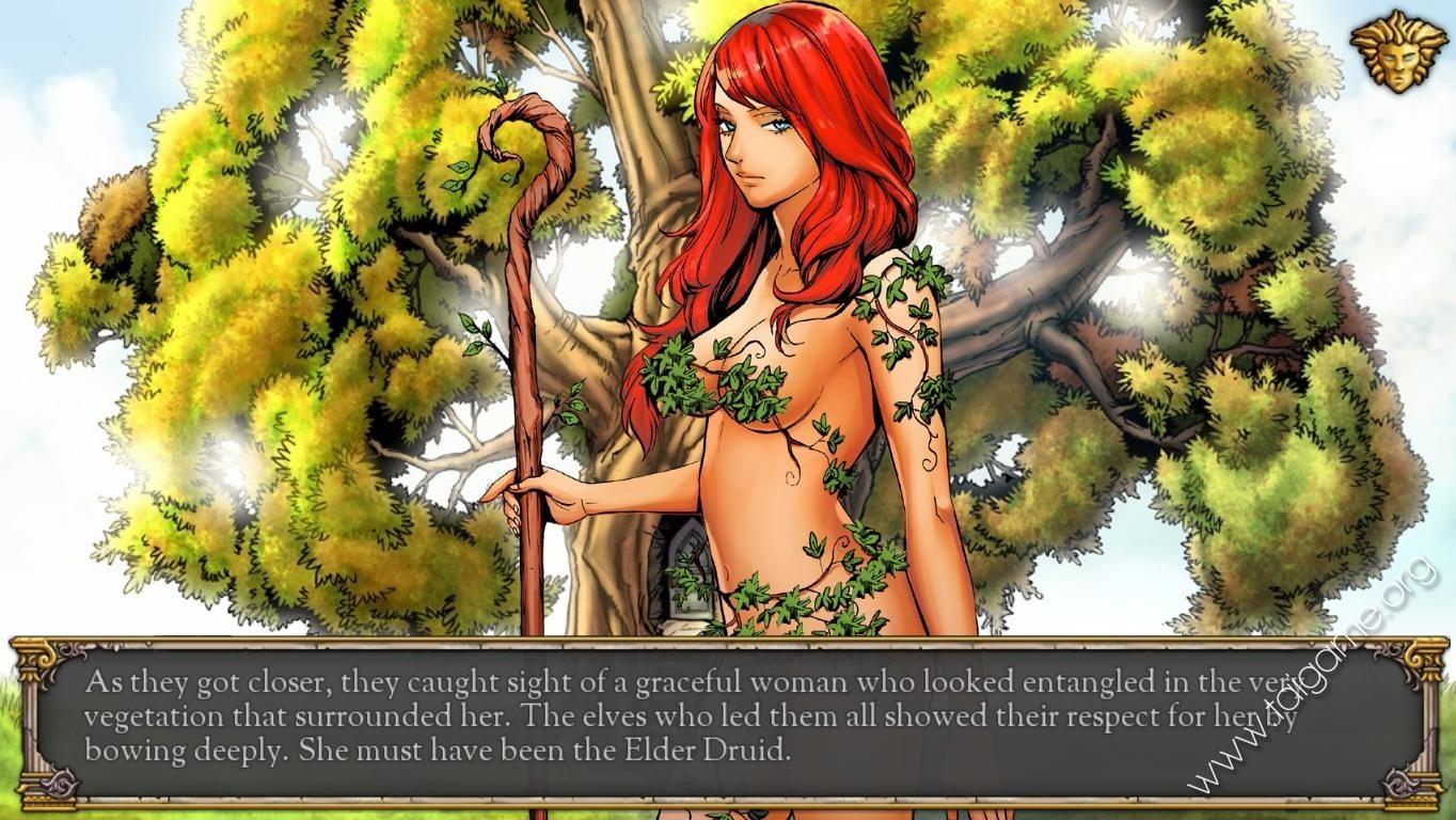 loren the amazon princess download free