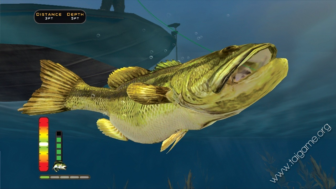 Bass pro shops the strike download free full games for Xbox one hunting and fishing games