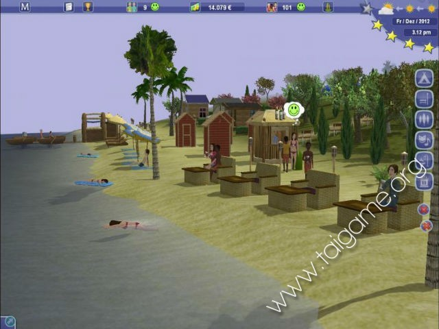 camping manager 2012 download free full games simulation games