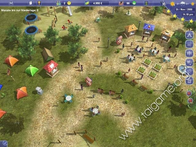 camping manager 2012 download free full games