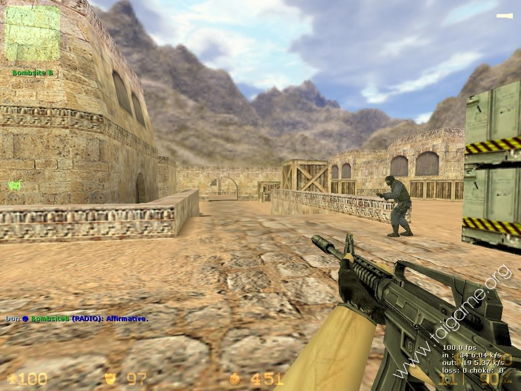 Counter Strike 1 6 Volcano Download Free Full Games