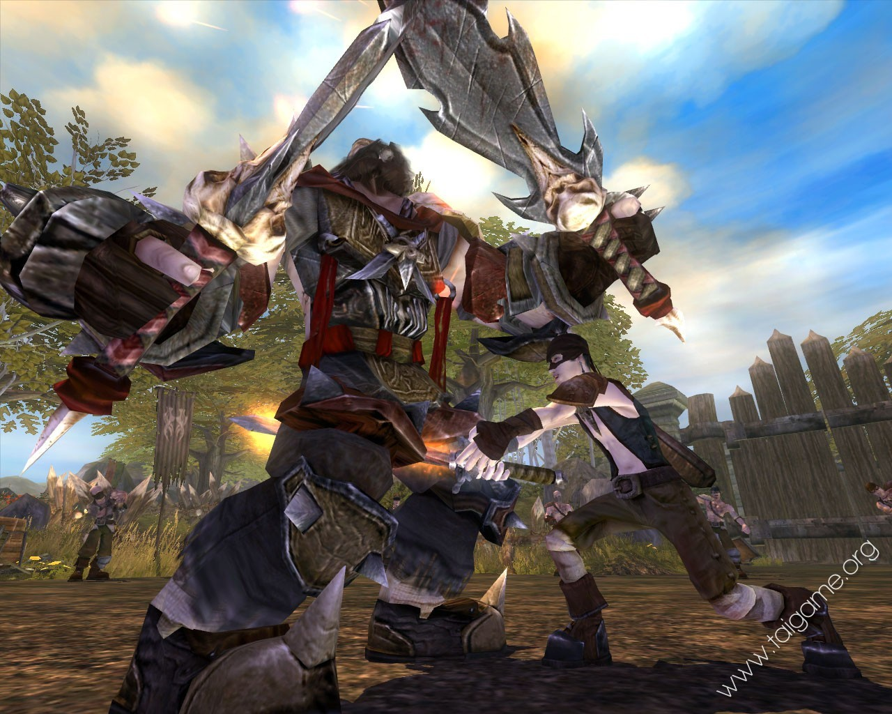 Fable the lost chapters free download for android 4 0 4