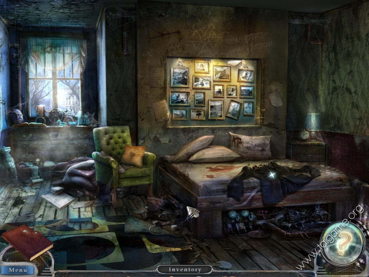 Motor Town Soul Of The Machine Download Free Full Games