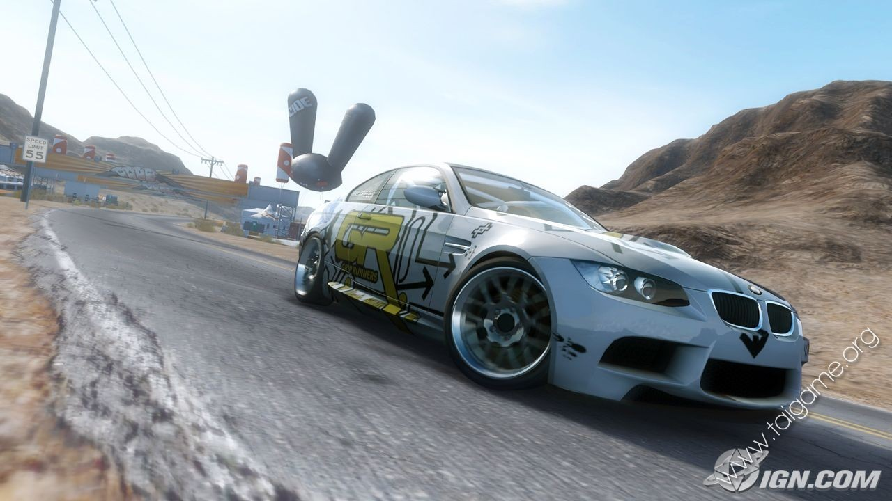 need for speed prostreet download free full games. Black Bedroom Furniture Sets. Home Design Ideas