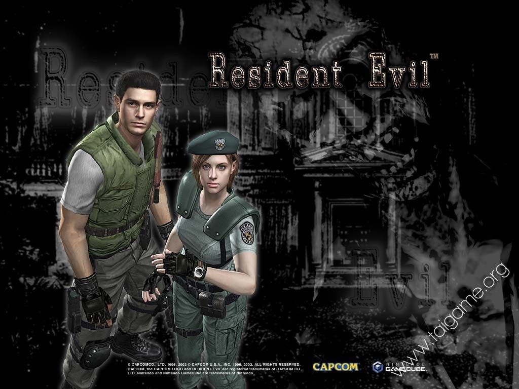 Topic: resident evil 2 remake full game free download pc (1/1