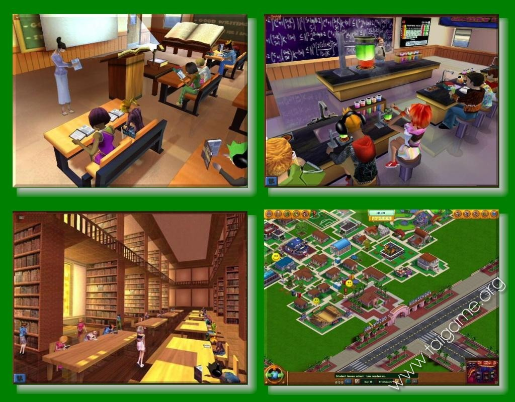Download school tycoon (windows) my abandonware.
