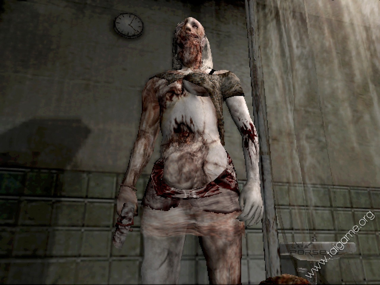 Silent hill 2 game free download winstar casino concert tickets