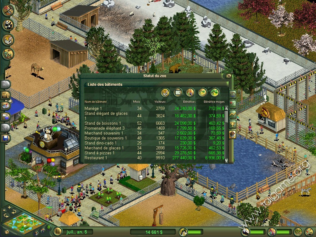 Zoo tycoon complete collection free download full version pc