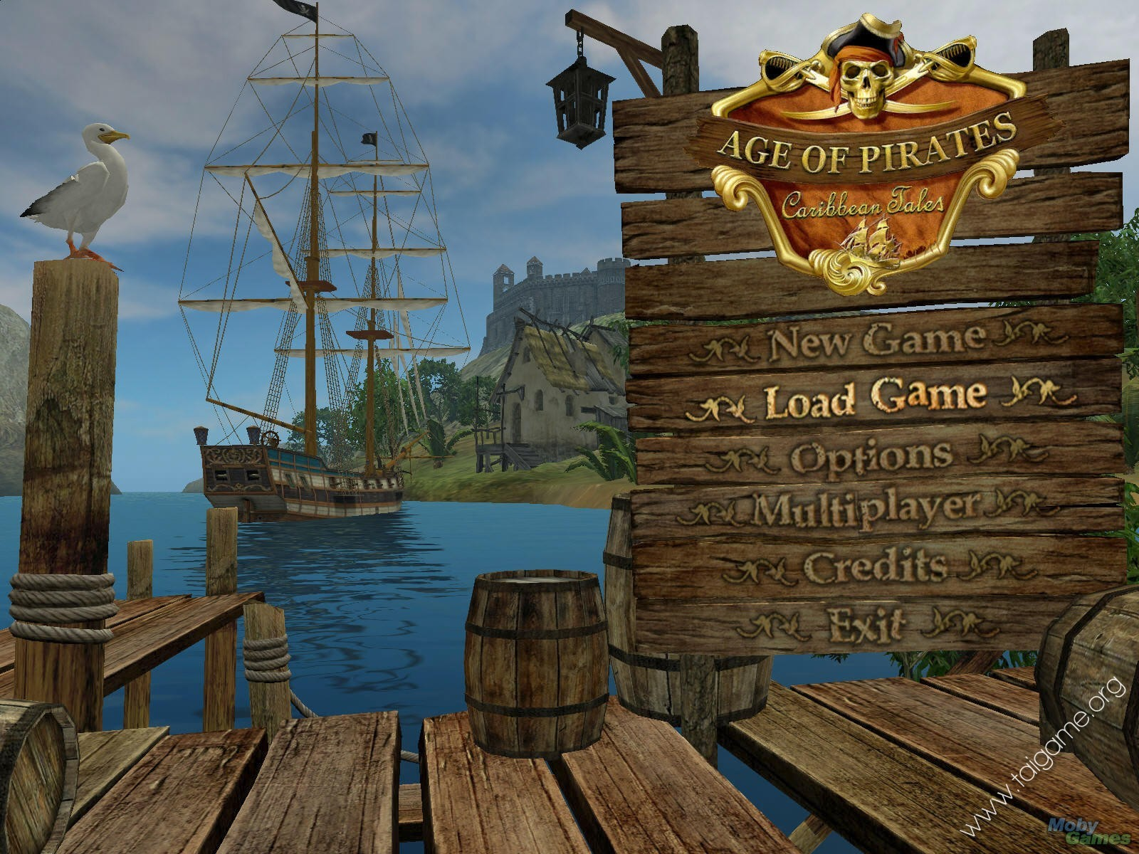 How To Download Age of Pirates: Caribbean Tales Full ...