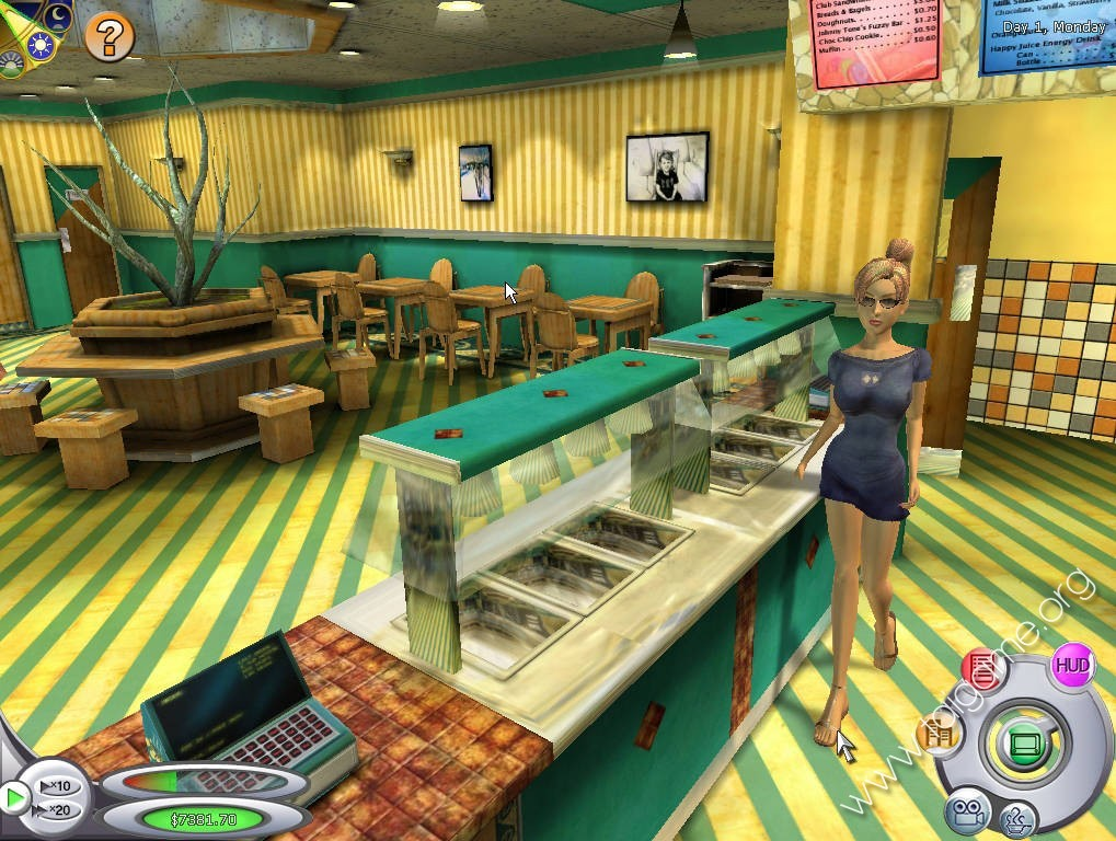Hot Dog King Pc Game Free Download