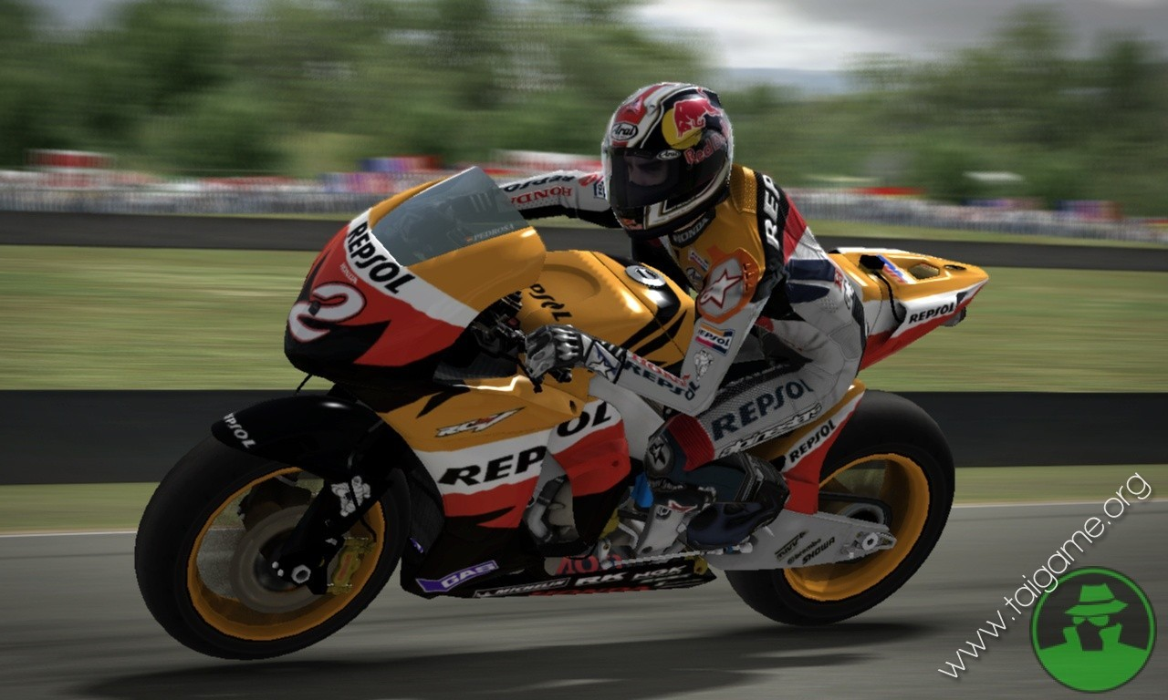 Motogp 08 pc patch patch free download: lonebullet.