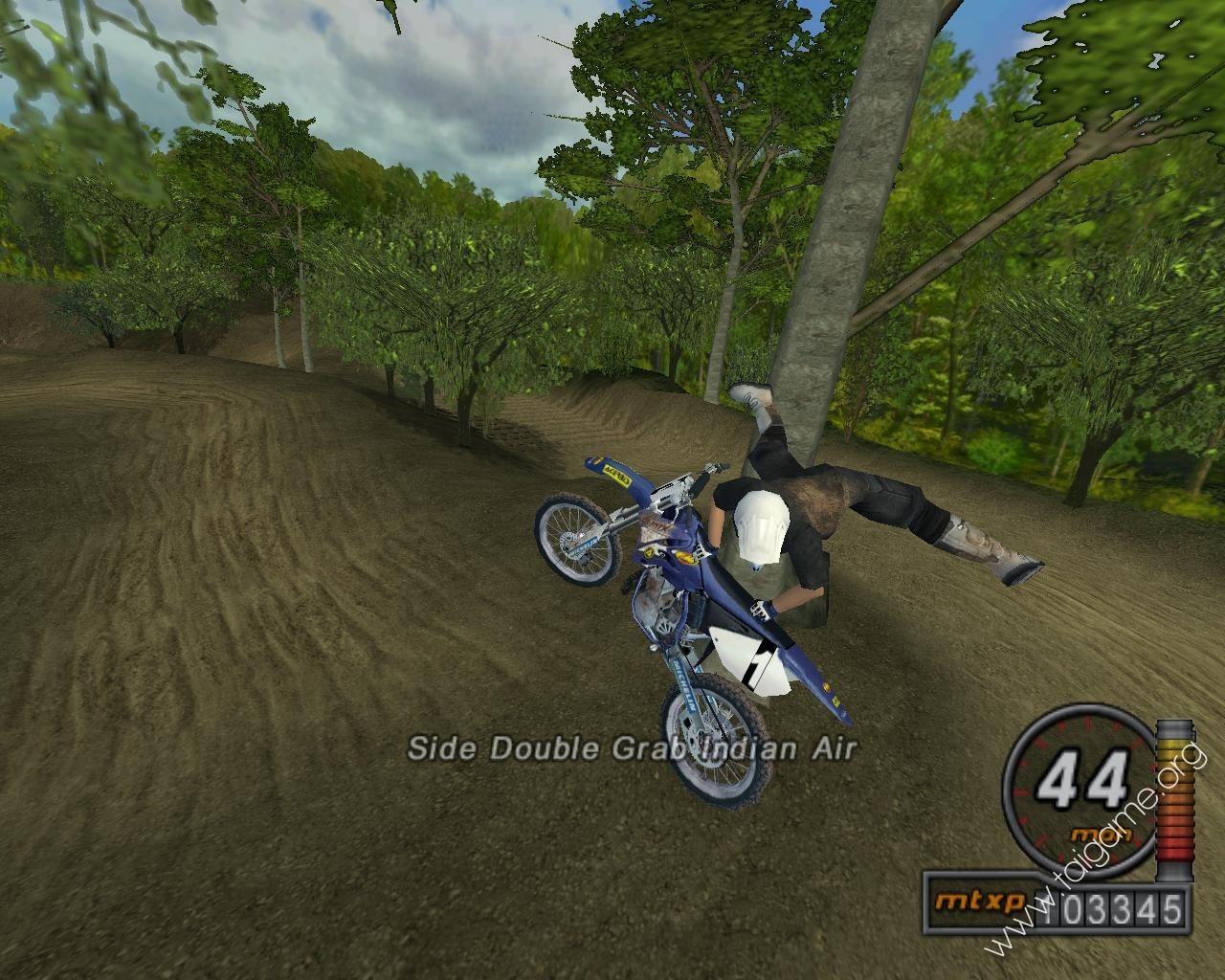 PARA BAIXAR SAVE MOTOTRAX GAME MTX